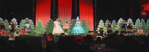 Weihnachtsgala-2014-Formations-Girls-Mirskofen