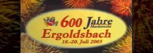 600-Jahre-Marktsigel-Ergoldsbach